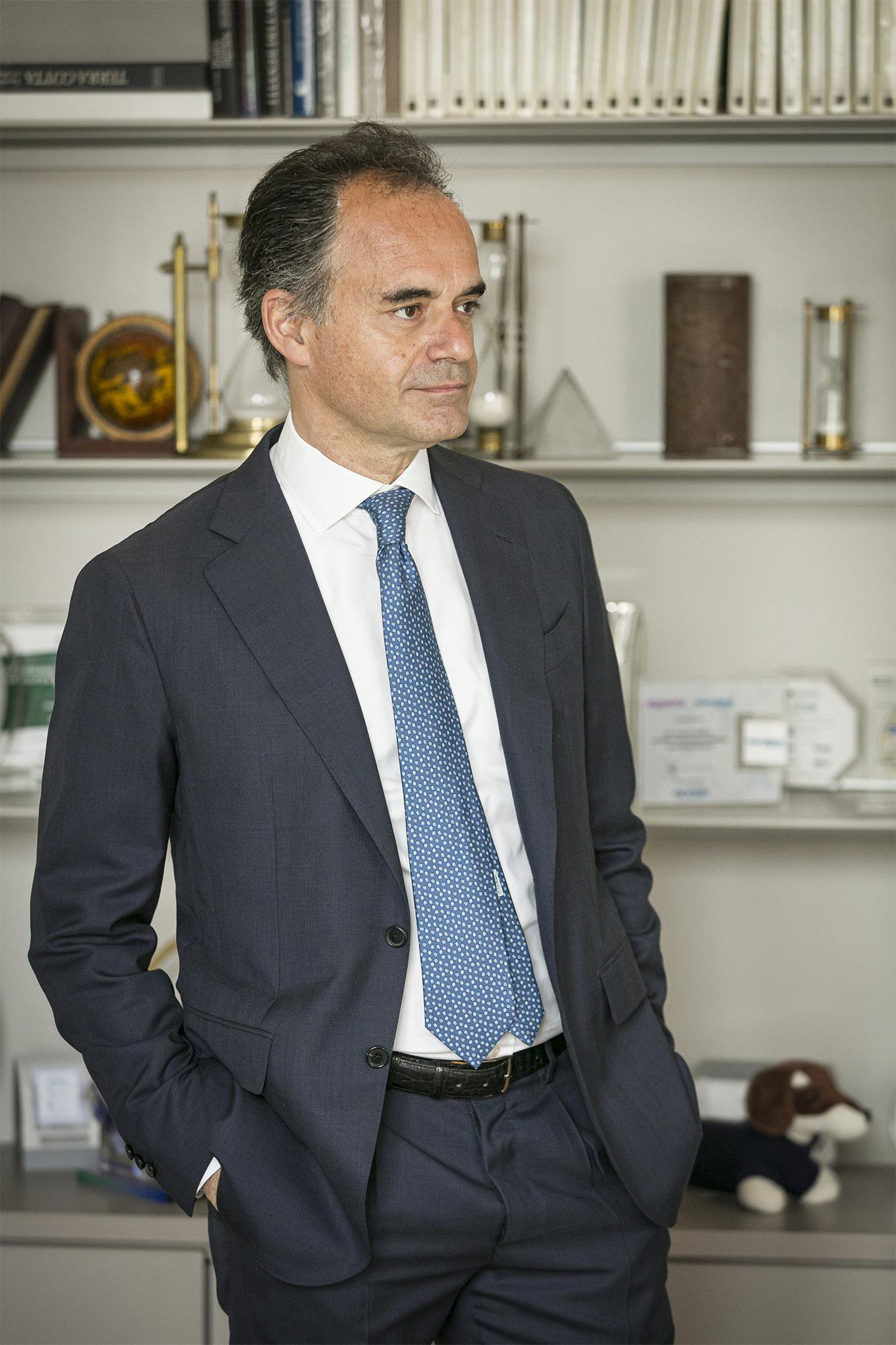 Ottaviano Andrea