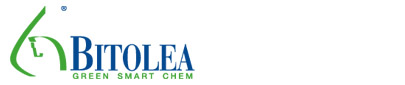 Clessidra Private Equity - Bitolea S.p.A. Chimica Ecologica