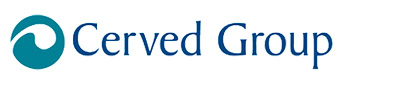 Clessidra Private Equity - Cerved Group