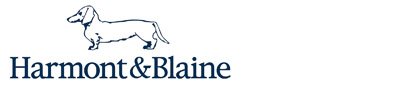 Clessidra Private Equity - Harmont & Blaine S.p.A.
