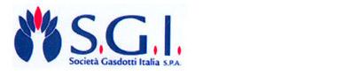 Clessidra Private Equity - SGI