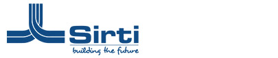 Clessidra Private Equity - Sirti S.p.A.